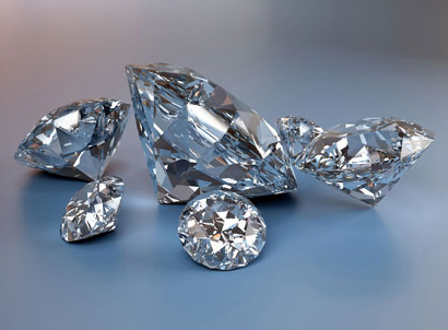 What is a GIA Grading Report, Why do I need one and How do I get one?
